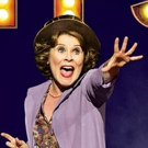 Rialto Chatter: West End GYPSY Starring Imelda Staunton to Be Filmed for Broadcast, Release?