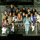 Original Cast Reunites for 10th South Africa Anniversary with RENT IN CONCERT