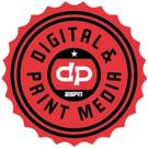 ESPN Announces Key Roles Across ESPN Digital and Print