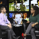 Sneak Peek - WHO'S THE BOSS? Star Danny Pintauro Set for Next OPRAH: WHERE ARE THEY NOW?