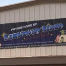 BWW Feature: Runaway Stage Productions Welcomes the Community to their Future Home in West Sacramento
