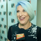 BWW TV: Get Ready to Laugh with Lisa Lampenelli & the Cast of STUFFED!