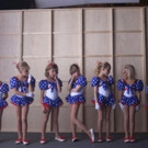 Netflix Acquires Worldwide Rights to Groundbreaking Documentary CASTING JONBENET