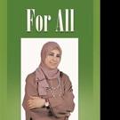 Nabelah Al-Neghaimshi Pens FOR ALL