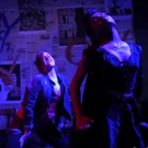 STAGE TUBE: First Look at Highlights of AMERICAN IDIOT at New Line Theatre