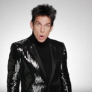 VIDEO: First Look: NBCUniversal & Paramount Promote ZOOLANDER 2 Across All Platforms