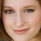 BWW Interview: Ordway's WHITE CHRISTMAS' Jenny Piersol