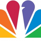 NBC Sports Group Continues IAAF DIAMOND LEAGUE Track & Field Coverage This Week