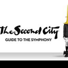 NSO Pops to Give U.S. Premiere of THE SECOND CITY GUIDE TO THE ORCHESTRA