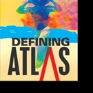Stone Michaels Releases DEFINING ATLAS