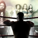 TV One to Present Premiere of RINGSIDE, EMPIRE Marathon This Labor Day Weekend