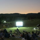 Rooftop Films to Bring THE FILM RAMBLE Back to Storm King Art Center