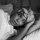 VIDEO: Beyonce Shares Official Music Videos for 'Love Drought' & 'Sandcastle'