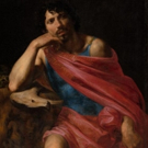 First Exhibition Devoted to Valentin de Boulogne to Open This Fall at The Met