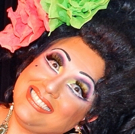 BWW Review: Kay Sedia's FELIZ NAVIDIVA - A Holiday Pi�ata Overflowing With Laughter