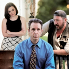BWW Review: AT HOME AT THE ZOO Explodes in Reality at the KC Actors Theatre