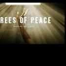 New Film About Rwandan Genocide Women 30% Funded on Kickstarter