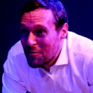 Meet the Cast of Michael Gow's SWEET PHOEBE at the Alexander Bar's Upstairs Theatre