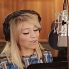 VIDEO: 'Pentatonix' Singer Joins 'Voctave' for Epic Disney Medley