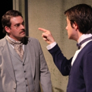 BWW Review: Despite 19th-Century Setting, OSU's AN ENEMY OF THE PEOPLE Engages Students in Contemporary Issues