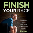 Don Armstrong Shares Memoir of Leukemia Battle, FINISH YOUR RACE