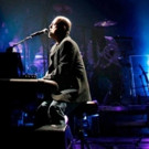 Billy Joel to Perform at MSG for Record-Breaking 36th Show