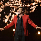 Lionel Richie and CHIC ft. Nile Rodgers Confirmed to Tour Australia