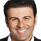 David Serero will Perform an Open Air Concert on Times Square on the Main Stage of Best of France