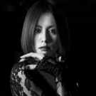 Japanese Star Ryoko Yonekura to Return to CHICAGO as 'Roxie' This Summer
