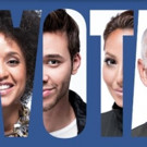 HBO Latino to Premiere Star-Studded HABLA Y VOTA Special 9/16