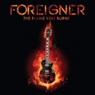 Foreigner, Cheap Trick & Jason Bonham to Bring Worldwide Tour to Hershey
