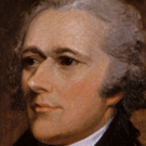 Fraunces Tavern Museum Presents Talk On 'Alexander Hamilton: Spymaster'