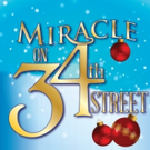 Desert Stages to Present MIRACLE ON 34TH STREET This Winter