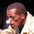 BWW Review: Will the Real WOZA ALBERT! Please Stand Up?