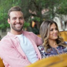 ABC's THE BACHELORETTE Stands as Monday's No. 1 Series in Adults 18-49