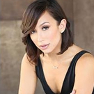 Cheryl Burke and Brian White to Host L.A. County Holiday Celebration on Christmas Eve