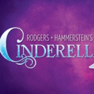 Rodgers + Hammerstein's CINDERELLA Finds Cast; Comes to Marcus Center Next Spring