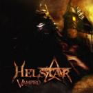 Texas Power Metal Vets Helstar Release New Video for 'Awaken Unto Darkness'
