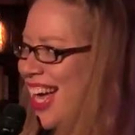 VIDEO: Feinstein's/54 Below Celebrates The Colonial Theatre: Watch The Full Concert!