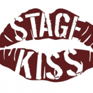 Manoa Valley Theatre Will Ring in 2017 with STAGE KISS