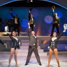 BWW Review: CATCH ME IF YOU CAN at Aurora Fox
