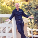 Comedian Howie Mandel to Perform at State Theatre 3/10
