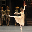 BWW Review: Misty Copeland is a Principal Ballerina of Great Worth
