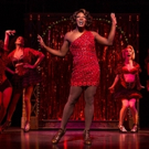 BWW Review: Kicking at the Hippodrome: Nearly Perfect KINKY BOOTS