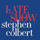 Following Strong Debut COLBERT Falls 35% in Overnight Ratings