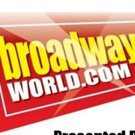 Two Special Event Categories Added to 2016 BWW Cabaret Awards; Voting Ends 12/31!