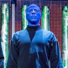 BLUE MAN GROUP to Launch World Tour in Singapore in March