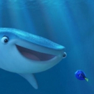 VIDEO: First Look - All-New Trailer for FINDING DORY Revealed!