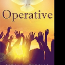 James J. Hamrick Releases THE OPERATIVE