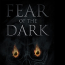Roger Brian Thomas Shares FEAR OF THE DARK
